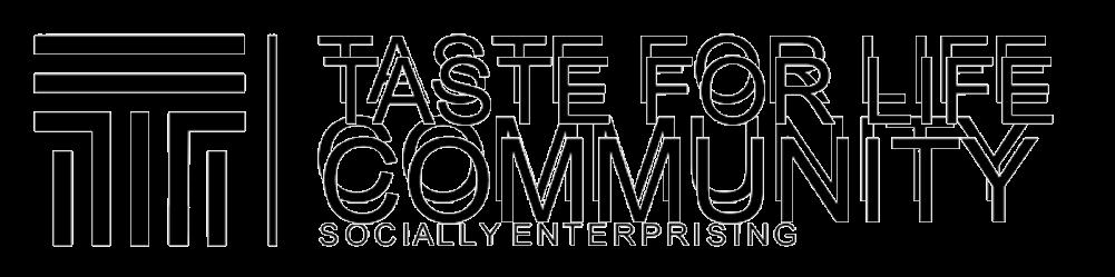 Taste for Life Community